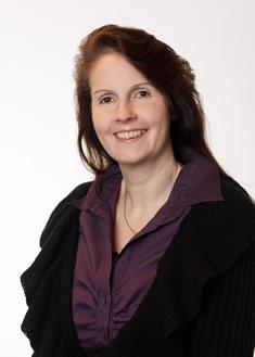 Nicole Mattern