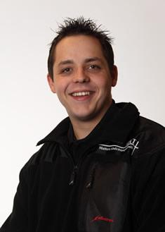 Sven Detjen